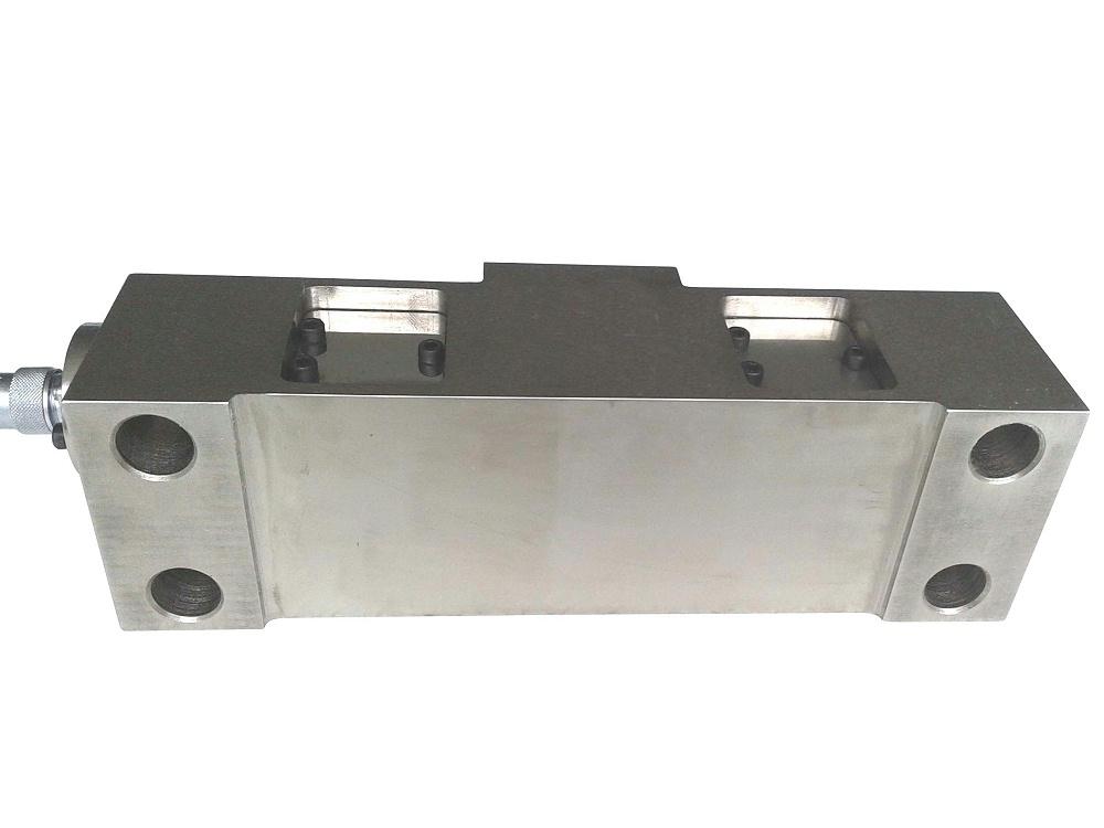 QSE2-H1高温称重传感器