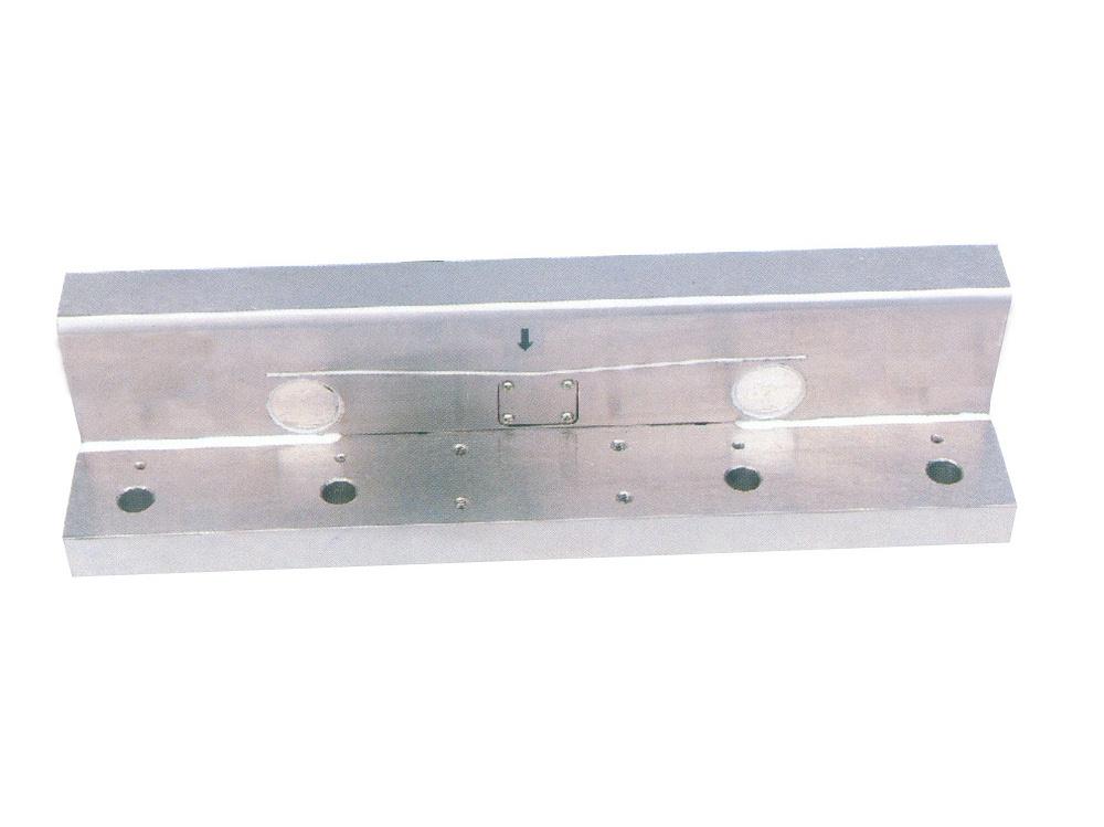QSG2桥式称重传感器