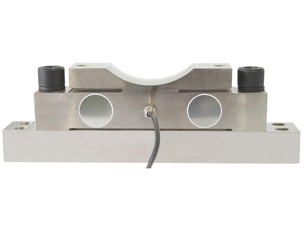 QSK1桥式称重传感器