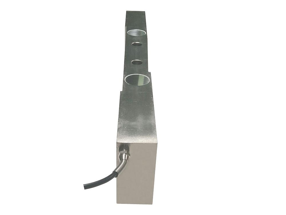 QSG3桥式称重传感器