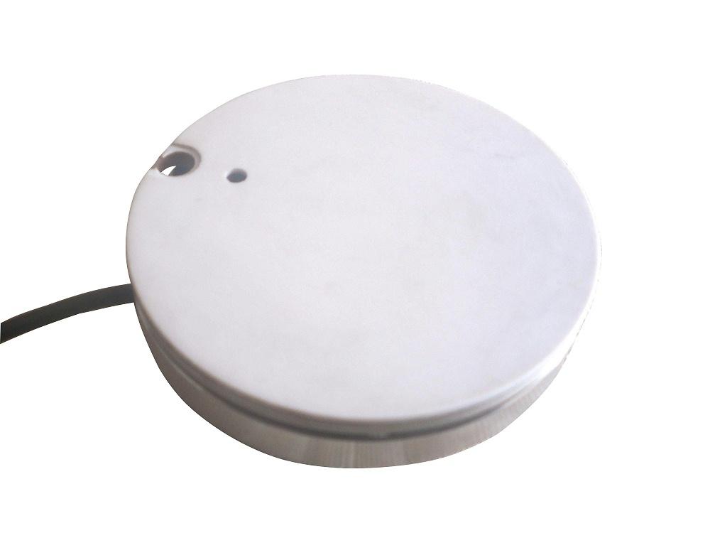 YBG圆板式称重传感器