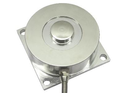 YBL圆板式称重传感器