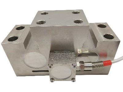 QSE5-H1高温称重传感器