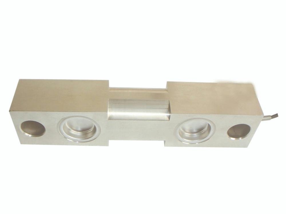 QSF桥式称重传感器