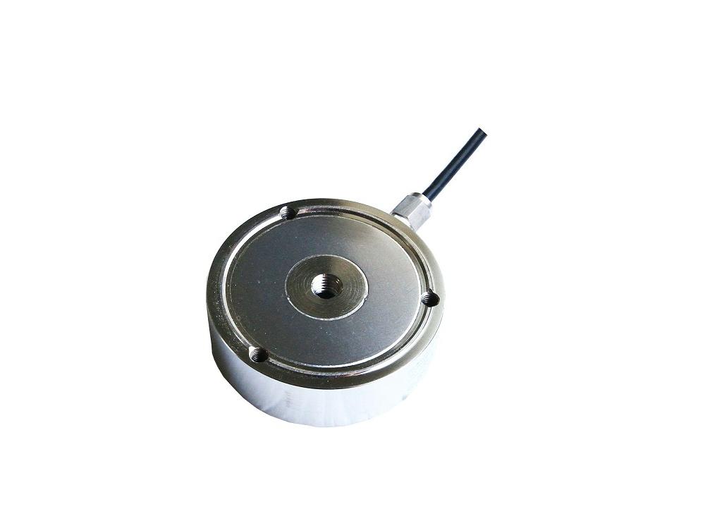 NHB扭环式称重传感器