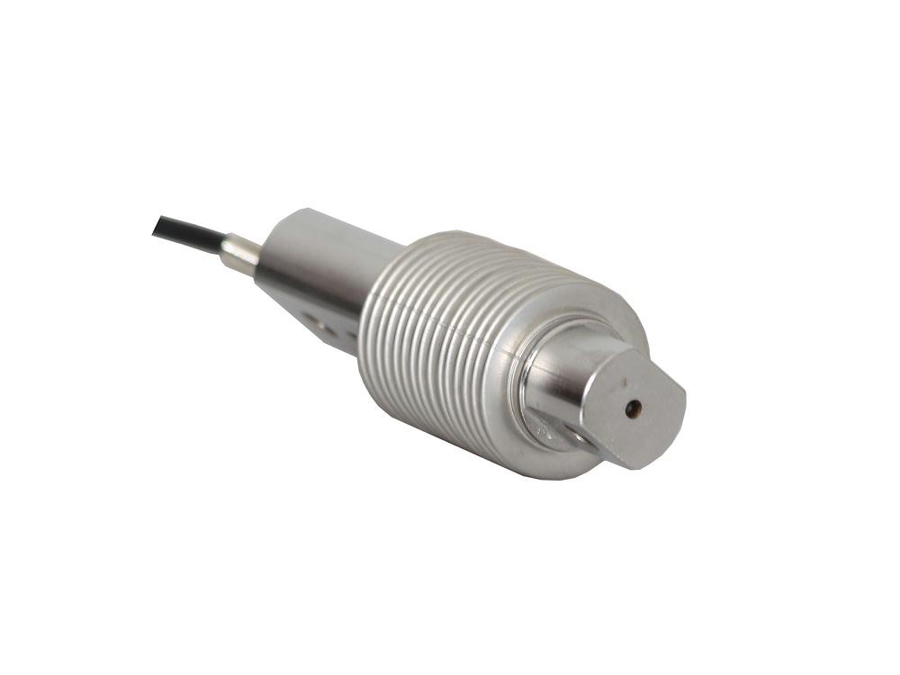 BWA称重传感器