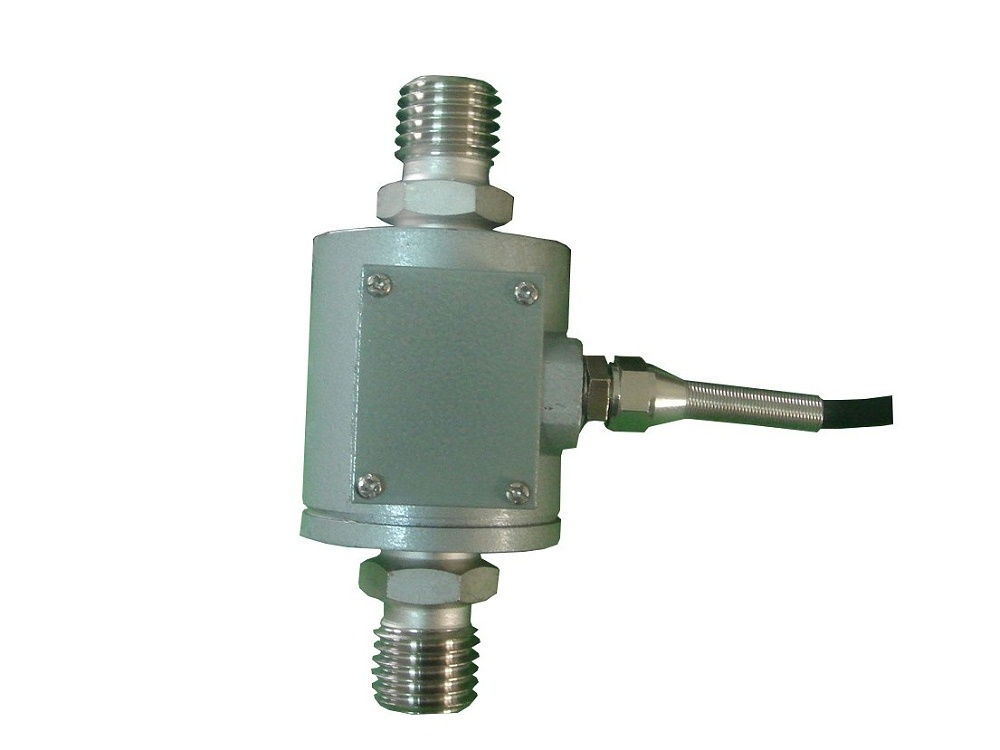 LSB拉式称重传感器
