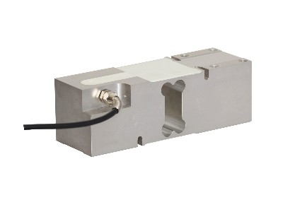 PX11单点式称重传感器