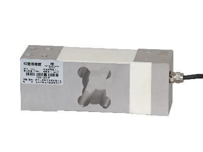 PX13单点式称重传感器