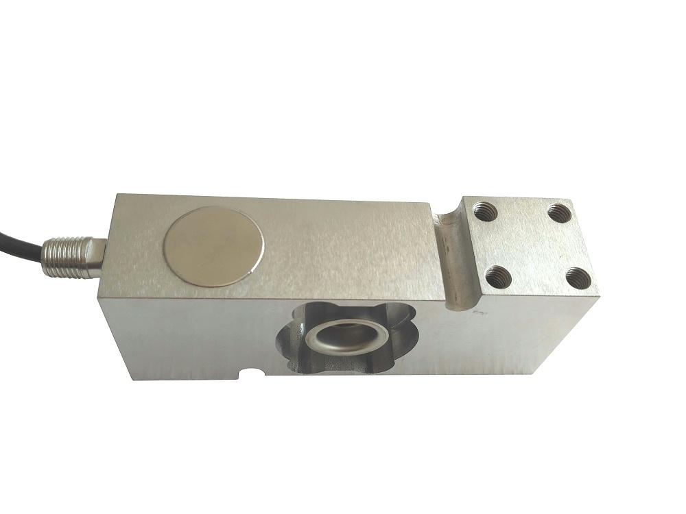 PXH单点式称重传感器
