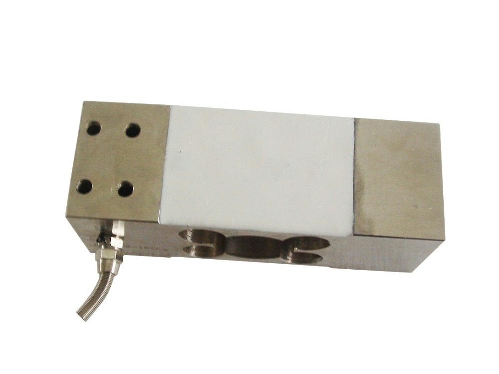 PX13-H1高温称重传感器